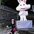 2011.08.07公館紅棗大三通單車活動