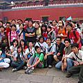 Others_湖鄉之旅