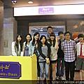 Others_20120531研習&聚餐