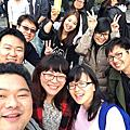 KCIS_HKtrip