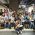 EED95_大學同學會