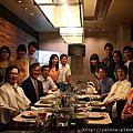EAP98_謝師宴