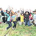 20090731~0813愛在閃閃發亮西大灘