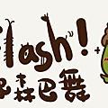 Flash 教學資料