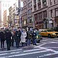 紐約 Day5