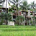 200912峇里島之旅