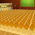 20140525福祿壽禧金幣開光大典