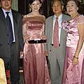 2005.10.22 結婚