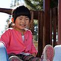 2014-0214 情人節,小艾月生日