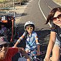 2015-0808 父親節之親子單車遊