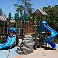 2017-0616 Crown Valley Park 玩水趣