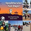 2017-1014 Great Park:Spooktacular Fun Days!