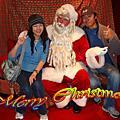 2006 聖誕‧香港