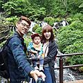 2017/6/13-18北海道露營車自駕 NO.3