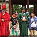 20150731-20150804首爾旅遊(可樂旅遊)