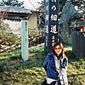 日本-東北