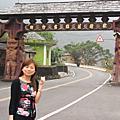 319-台灣之旅