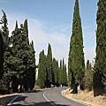 2011 Italy 托斯卡尼