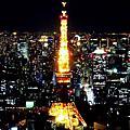 ♥2013 Travel Japan♥ 六本木