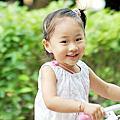 公園騎車趣