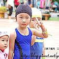 2009-6-20 三峽皇后鎮森林
