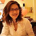 2009妮妮的相片本子