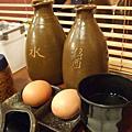 20080709 新竹 竹北 歐吉桑壽喜燒