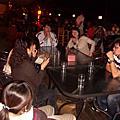 Alpha 飯友吃吃喝喝--200610湖口慶生
