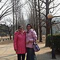 200703 韓國行部分照片