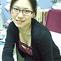 2008妮妮生活日誌2