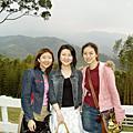 20070311CPM生日的桃園一日遊