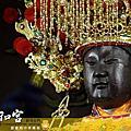 新竹長和宮20131004