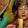 新竹內天后宮20141204