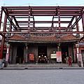 新北淡水福佑宮20151015