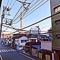 ♥ 2016. Nov // Tokyo