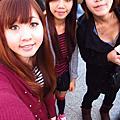 ♥ 2011 Year Feb.