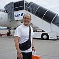 20100813北海道之旅