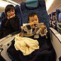 20111014小豆出國初體驗-香港