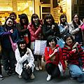 2014.1.26 衛亞&天晴的茶友會