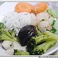 2011.6.7新手的簡單料理(節目名稱?
