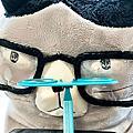 超划算VR眼鏡