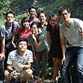 國內旅遊全紀錄(Friends)