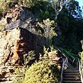 Aussie- 06 Sydney 雪梨