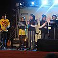 20110115研華電子暖冬音樂祭