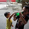 20110813-銅鑼彈珠汽水工廠