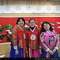 20111219-韓國行(Day 4)