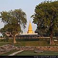 20120129~0206-印度.恆河.性廟.莎夢皇宮9日遊-Day2
