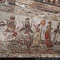 20120129~0206-印度.恆河.性廟.莎夢皇宮9日遊-Day4