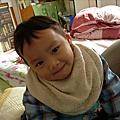 2009.01.31-小金剛