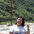 2008.06.22~24-太魯閣+名產之旅
